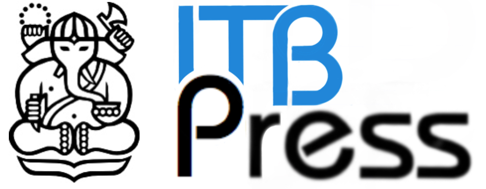 ITB Press - ITB Press Publisher & Digital Printing